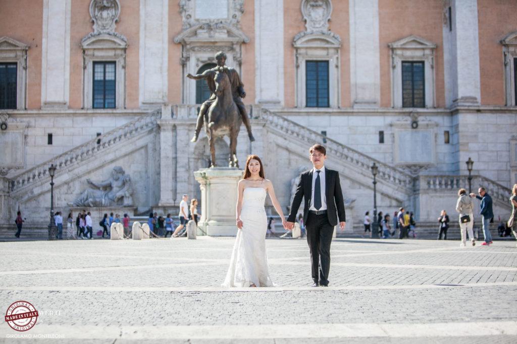 to ITALY to ROME from HONG KONG www.madeinitalyweb.it GIROLAMO MONTELEONE PROFESSIONAL PHOTOGRAPHER IRIS&WAI 2016giugno180859293597
