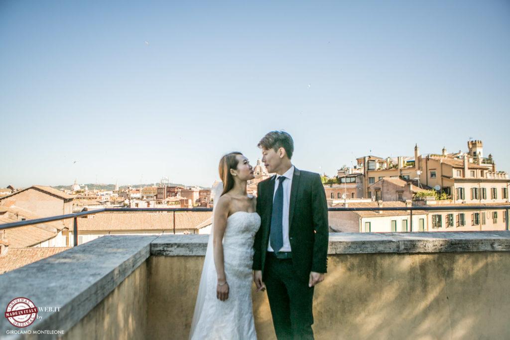 to ITALY to ROME from HONG KONG www.madeinitalyweb.it GIROLAMO MONTELEONE PROFESSIONAL PHOTOGRAPHER IRIS&WAI 2016giugno180906185425