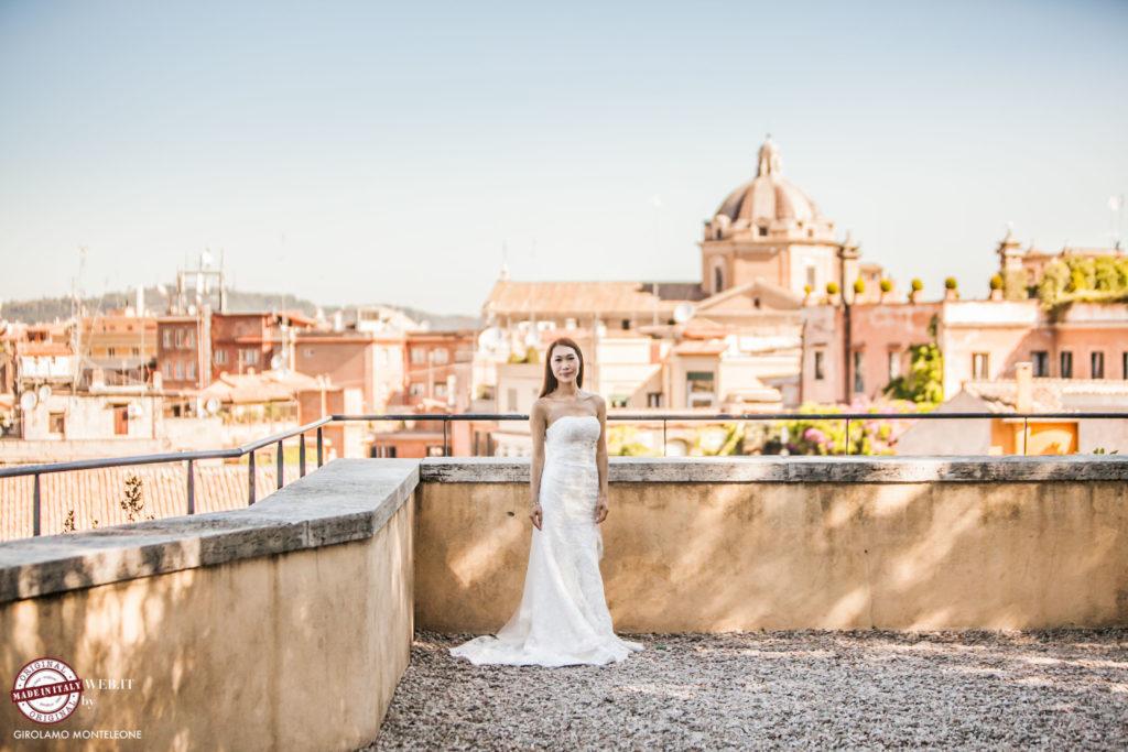 to ITALY to ROME from HONG KONG www.madeinitalyweb.it GIROLAMO MONTELEONE PROFESSIONAL PHOTOGRAPHER IRIS&WAI 2016giugno180913193607