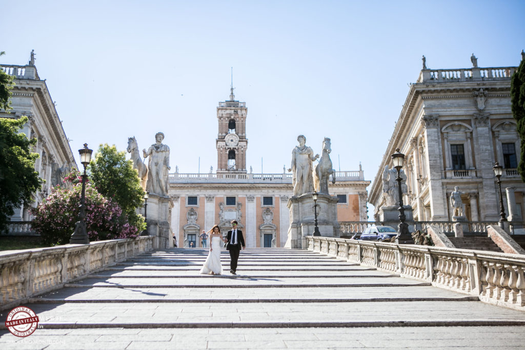 to ITALY to ROME from HONG KONG www.madeinitalyweb.it GIROLAMO MONTELEONE PROFESSIONAL PHOTOGRAPHER IRIS&WAI 2016giugno180918425443