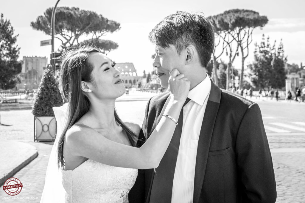 to ITALY to ROME from HONG KONG www.madeinitalyweb.it GIROLAMO MONTELEONE PROFESSIONAL PHOTOGRAPHER IRIS&WAI 2016giugno180931255473