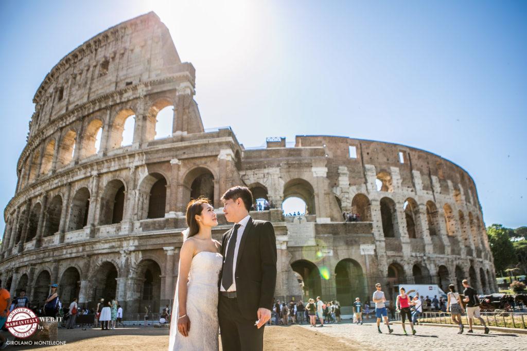 to ITALY to ROME from HONG KONG www.madeinitalyweb.it GIROLAMO MONTELEONE PROFESSIONAL PHOTOGRAPHER IRIS&WAI 2016giugno180951395496