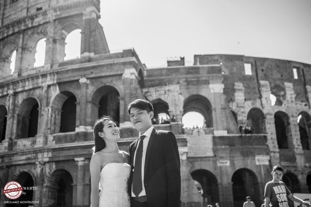 to ITALY to ROME from HONG KONG www.madeinitalyweb.it GIROLAMO MONTELEONE PROFESSIONAL PHOTOGRAPHER IRIS&WAI 2016giugno180951545500