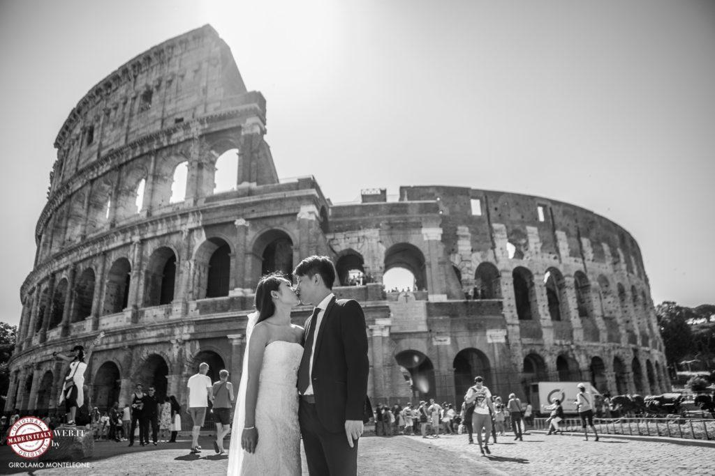 to ITALY to ROME from HONG KONG www.madeinitalyweb.it GIROLAMO MONTELEONE PROFESSIONAL PHOTOGRAPHER IRIS&WAI 2016giugno180952435512