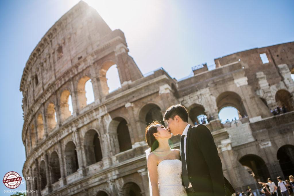 to ITALY to ROME from HONG KONG www.madeinitalyweb.it GIROLAMO MONTELEONE PROFESSIONAL PHOTOGRAPHER IRIS&WAI 2016giugno180952475515