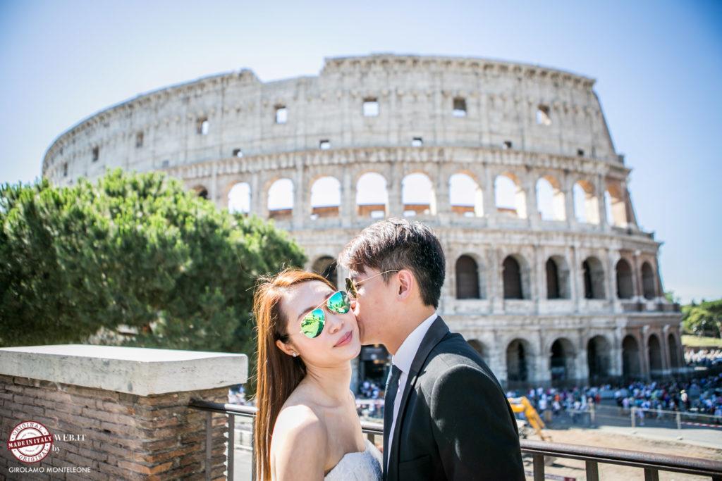 to ITALY to ROME from HONG KONG www.madeinitalyweb.it GIROLAMO MONTELEONE PROFESSIONAL PHOTOGRAPHER IRIS&WAI 2016giugno181001015550