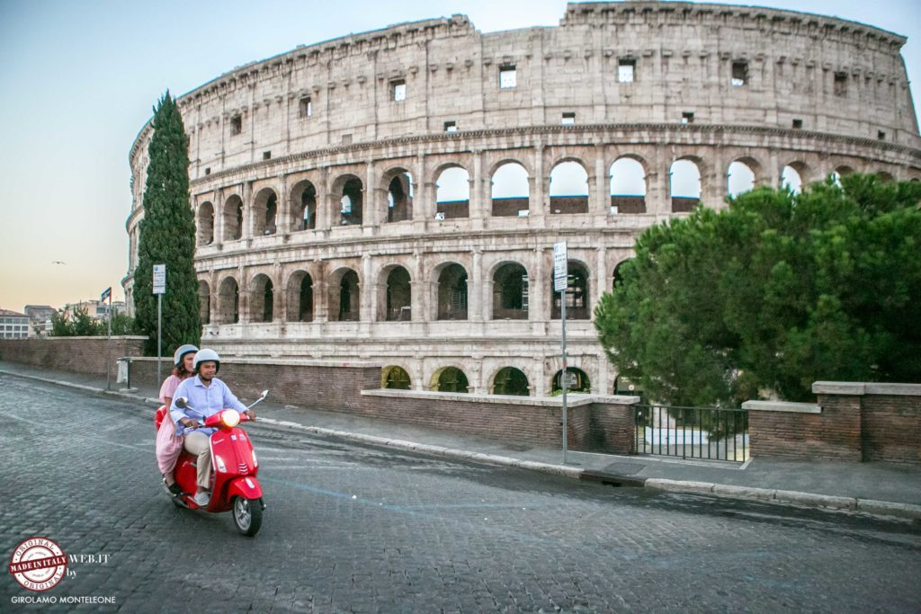 PHOTOGRAPHER IN ROME ANNIVERSARY HONEYMOON GIROLAMO MONTELEONE photoshooting in Rome couple from New Jersy Cindy & Orlando 2016agosto210617259160