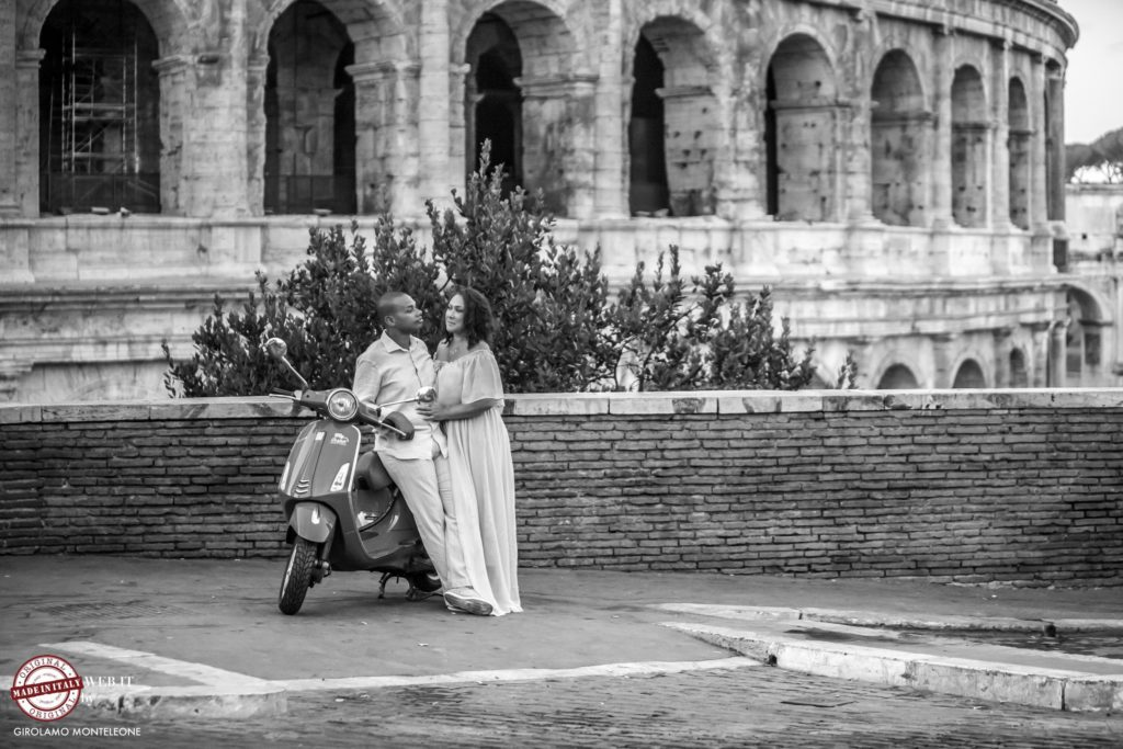 PHOTOGRAPHER IN ROME ANNIVERSARY HONEYMOON GIROLAMO MONTELEONE photoshooting in Rome couple from New Jersy Cindy & Orlando 2016agosto210628574850