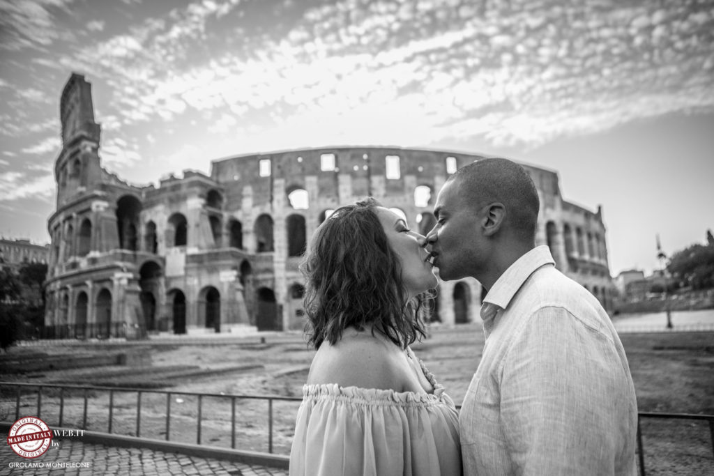 PHOTOGRAPHER IN ROME ANNIVERSARY HONEYMOON GIROLAMO MONTELEONE photoshooting in Rome couple from New Jersy Cindy & Orlando 2016agosto210645309232