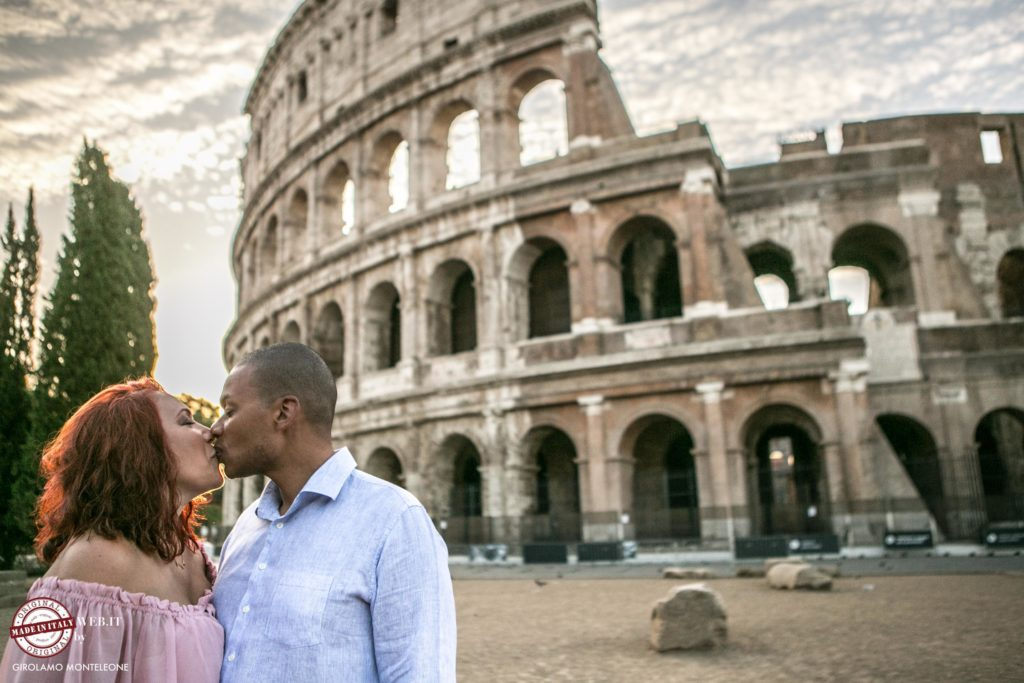 PHOTOGRAPHER IN ROME ANNIVERSARY HONEYMOON GIROLAMO MONTELEONE photoshooting in Rome couple from New Jersy Cindy & Orlando 2016agosto210651159261