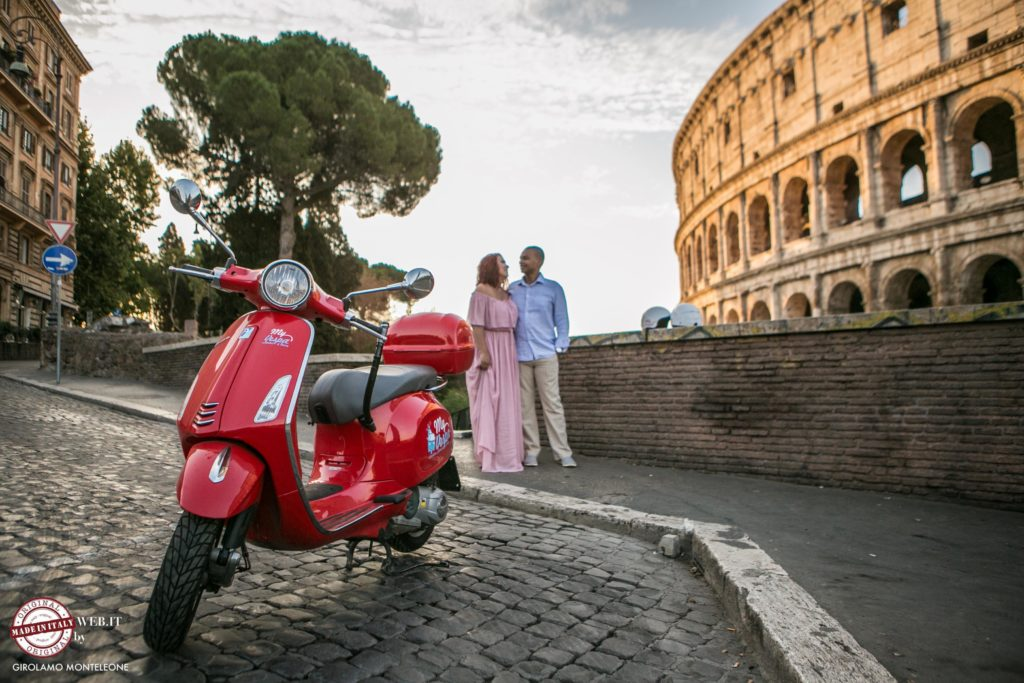 PHOTOGRAPHER IN ROME ANNIVERSARY HONEYMOON GIROLAMO MONTELEONE photoshooting in Rome couple from New Jersy Cindy & Orlando 2016agosto210656439273