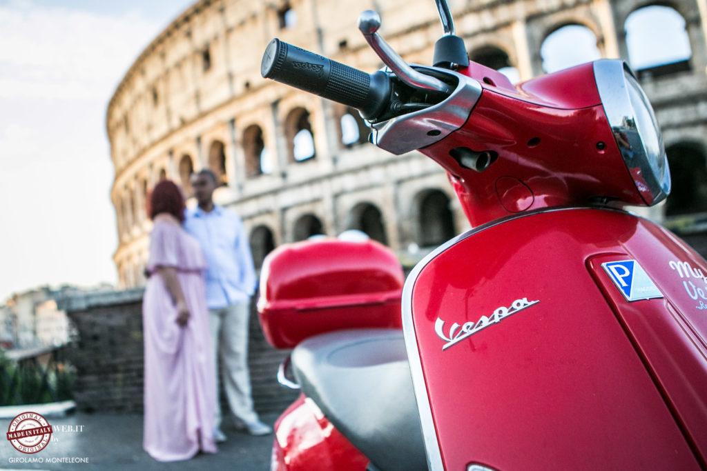 PHOTOGRAPHER IN ROME ANNIVERSARY HONEYMOON GIROLAMO MONTELEONE photoshooting in Rome couple from New Jersy Cindy & Orlando 2016agosto210657049277