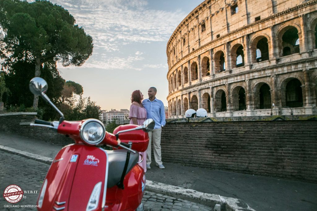 PHOTOGRAPHER IN ROME ANNIVERSARY HONEYMOON GIROLAMO MONTELEONE photoshooting in Rome couple from New Jersy Cindy & Orlando 2016agosto210657179279