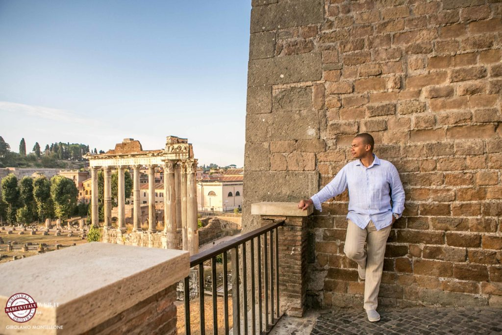 PHOTOGRAPHER IN ROME ANNIVERSARY HONEYMOON GIROLAMO MONTELEONE photoshooting in Rome couple from New Jersy Cindy & Orlando 2016agosto210726239331