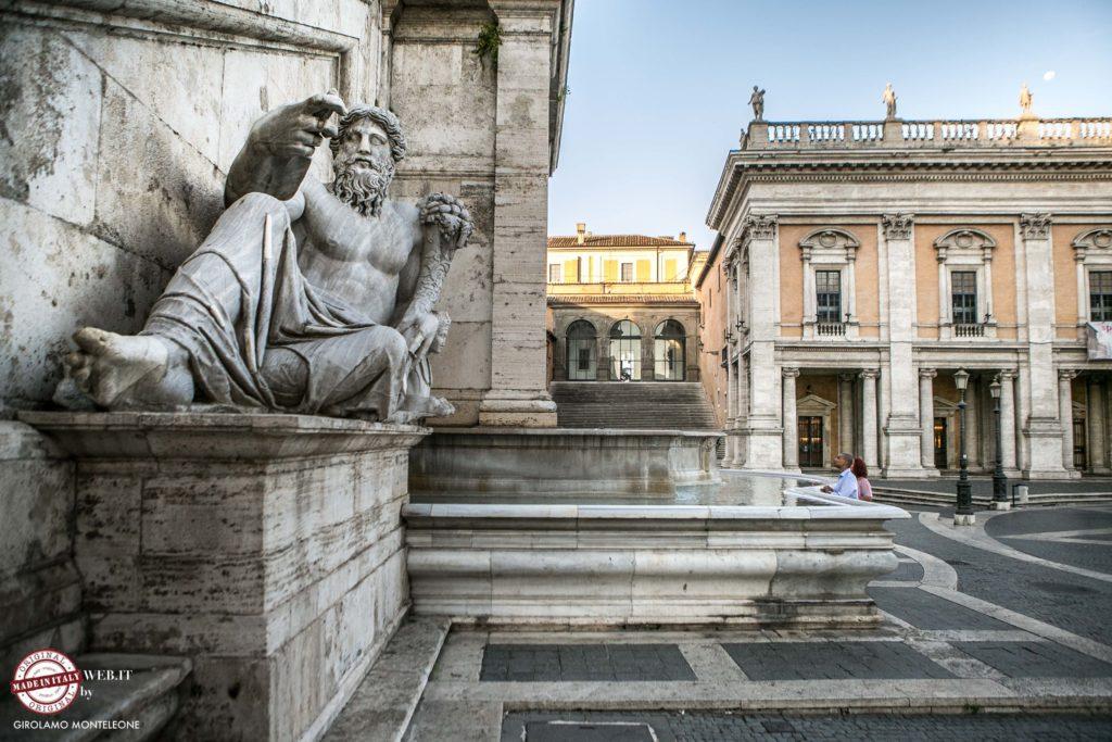 PHOTOGRAPHER IN ROME ANNIVERSARY HONEYMOON GIROLAMO MONTELEONE photoshooting in Rome couple from New Jersy Cindy & Orlando 2016agosto210730129350