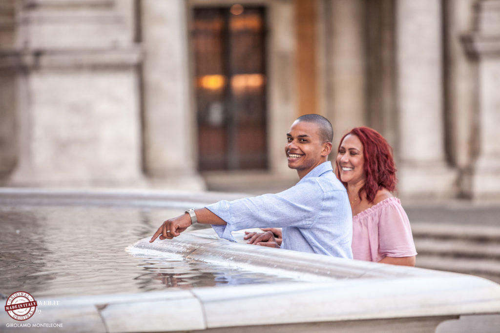 PHOTOGRAPHER IN ROME ANNIVERSARY HONEYMOON GIROLAMO MONTELEONE photoshooting in Rome couple from New Jersy Cindy & Orlando 2016agosto210730214898