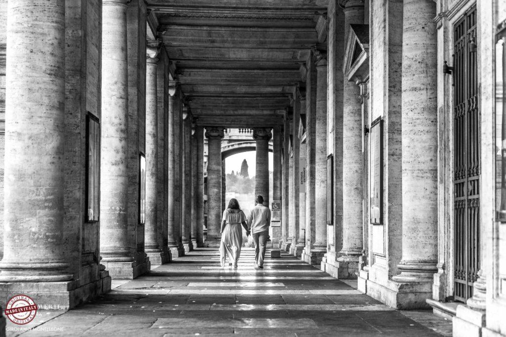 PHOTOGRAPHER IN ROME ANNIVERSARY HONEYMOON GIROLAMO MONTELEONE photoshooting in Rome couple from New Jersy Cindy & Orlando 2016agosto210734074901