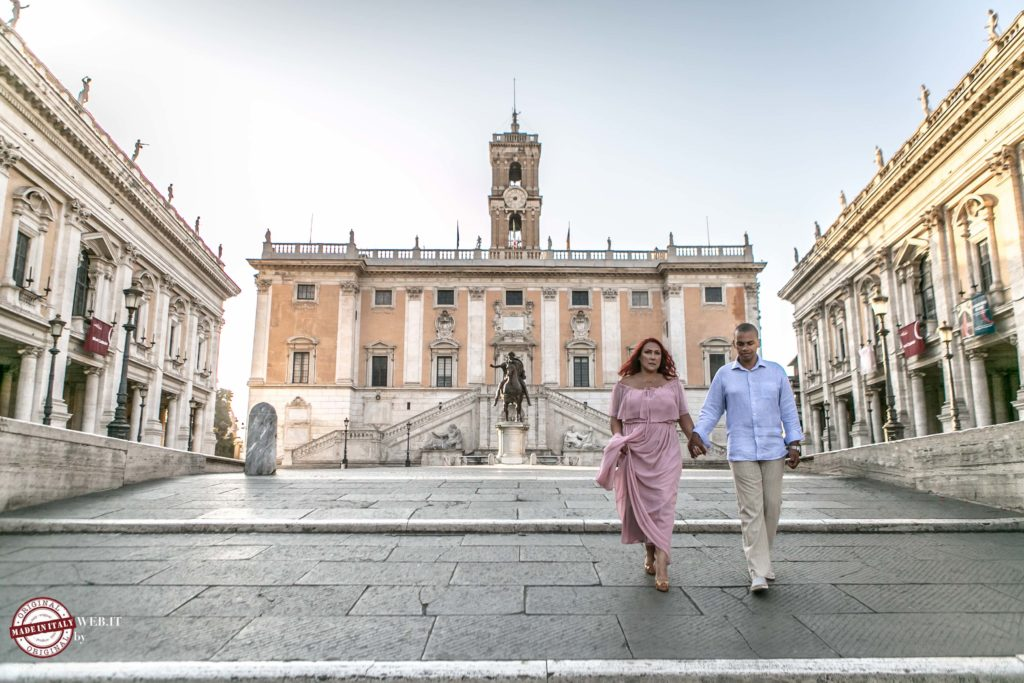 PHOTOGRAPHER IN ROME ANNIVERSARY HONEYMOON GIROLAMO MONTELEONE photoshooting in Rome couple from New Jersy Cindy & Orlando 2016agosto210745279376