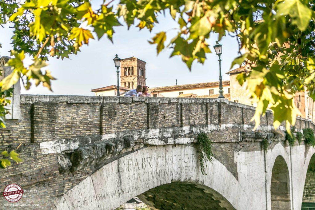 PHOTOGRAPHER IN ROME ANNIVERSARY HONEYMOON GIROLAMO MONTELEONE photoshooting in Rome couple from New Jersy Cindy & Orlando 2016agosto210757209380
