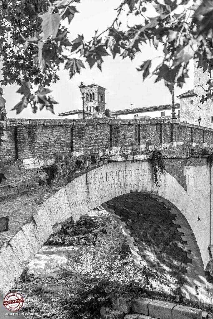 PHOTOGRAPHER IN ROME ANNIVERSARY HONEYMOON GIROLAMO MONTELEONE photoshooting in Rome couple from New Jersy Cindy & Orlando 2016agosto210757289383