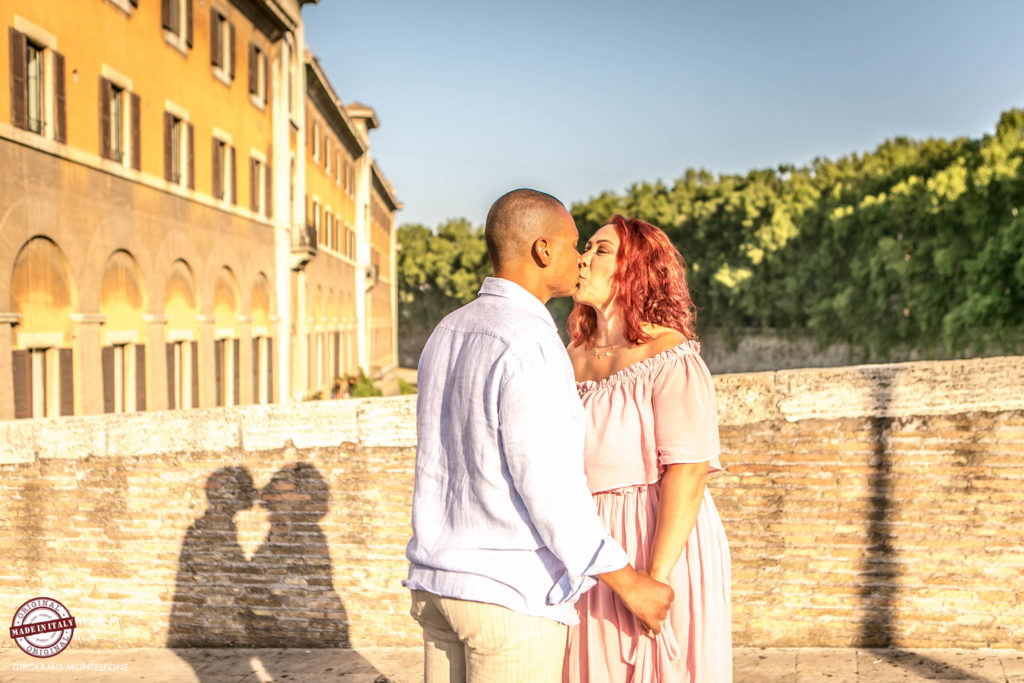 PHOTOGRAPHER IN ROME ANNIVERSARY HONEYMOON GIROLAMO MONTELEONE photoshooting in Rome couple from New Jersy Cindy & Orlando 2016agosto210800319391
