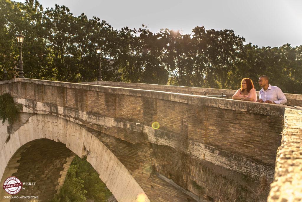 PHOTOGRAPHER IN ROME ANNIVERSARY HONEYMOON GIROLAMO MONTELEONE photoshooting in Rome couple from New Jersy Cindy & Orlando 2016agosto210803009410