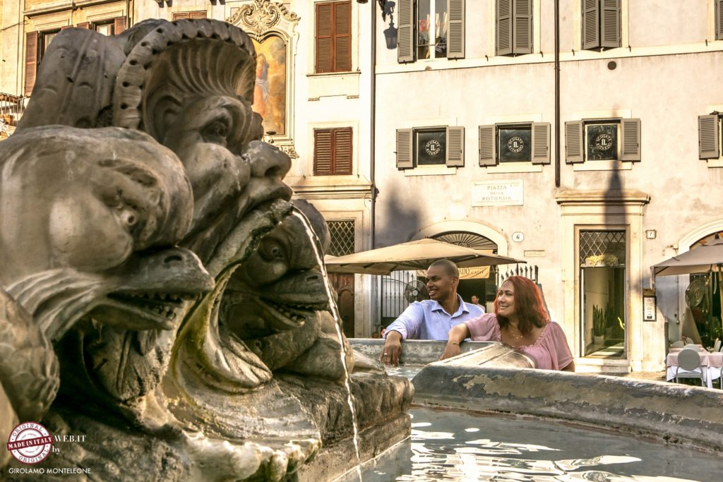 PHOTOGRAPHER IN ROME ANNIVERSARY HONEYMOON GIROLAMO MONTELEONE photoshooting in Rome couple from New Jersy Cindy & Orlando 2016agosto210823449425