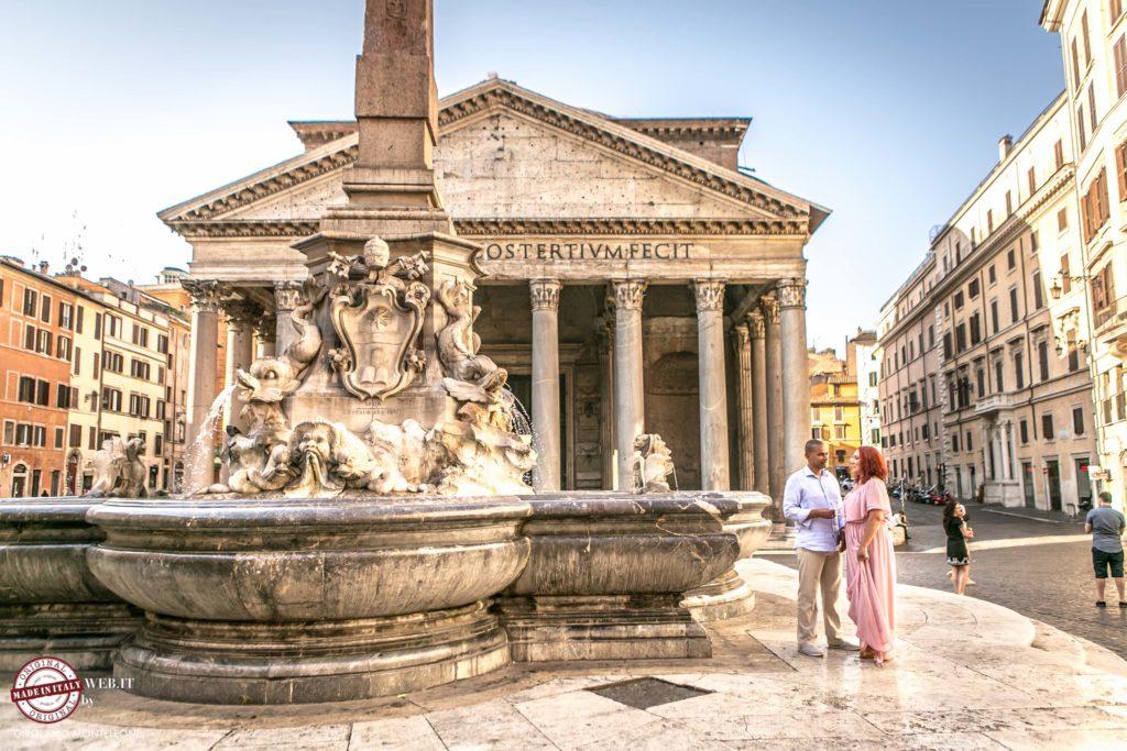 PHOTOGRAPHER IN ROME ANNIVERSARY HONEYMOON GIROLAMO MONTELEONE photoshooting in Rome couple from New Jersy Cindy & Orlando 2016agosto210825339439