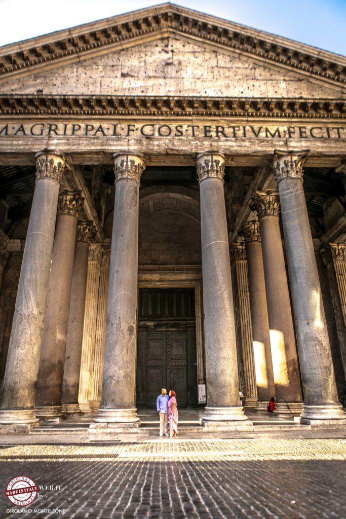 PHOTOGRAPHER IN ROME ANNIVERSARY HONEYMOON GIROLAMO MONTELEONE photoshooting in Rome couple from New Jersy Cindy & Orlando 2016agosto210827569451
