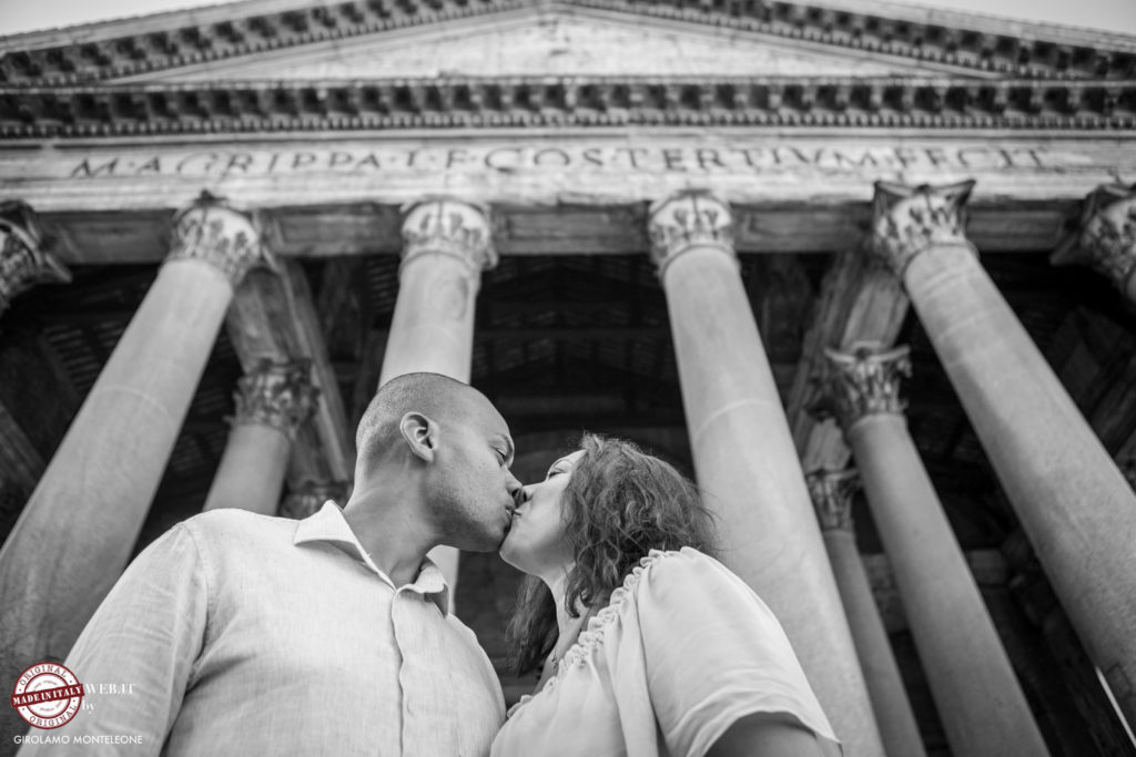 PHOTOGRAPHER IN ROME ANNIVERSARY HONEYMOON GIROLAMO MONTELEONE photoshooting in Rome couple from New Jersy Cindy & Orlando 2016agosto210828259456