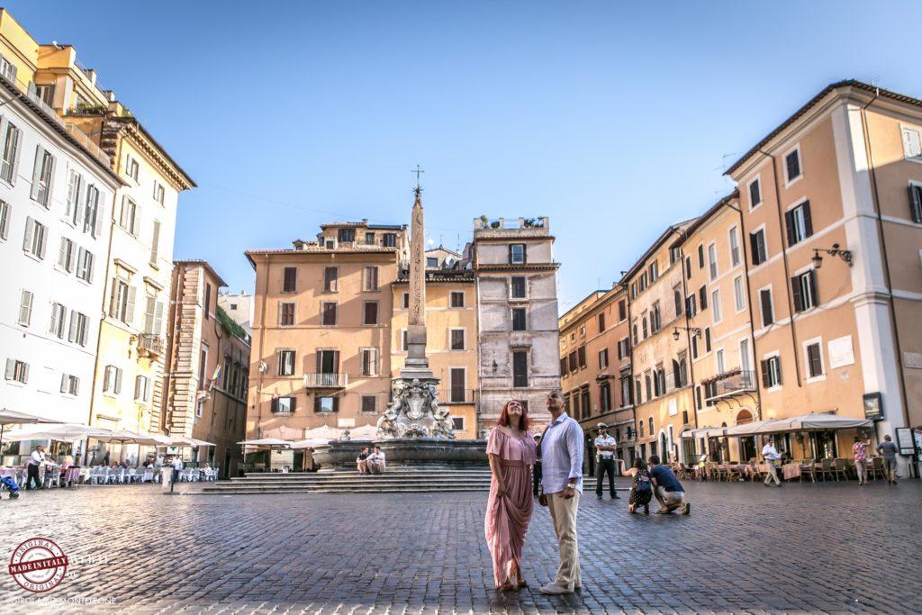 PHOTOGRAPHER IN ROME ANNIVERSARY HONEYMOON GIROLAMO MONTELEONE photoshooting in Rome couple from New Jersy Cindy & Orlando 2016agosto210830129472