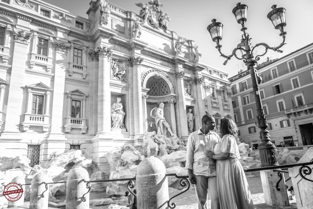 PHOTOGRAPHER IN ROME ANNIVERSARY HONEYMOON GIROLAMO MONTELEONE photoshooting in Rome couple from New Jersy Cindy & Orlando 2016agosto210851329497