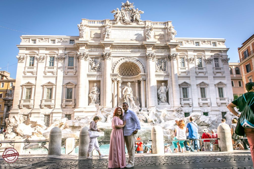 PHOTOGRAPHER IN ROME ANNIVERSARY HONEYMOON GIROLAMO MONTELEONE photoshooting in Rome couple from New Jersy Cindy & Orlando 2016agosto210853329513