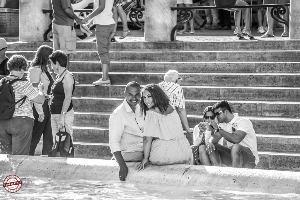 PHOTOGRAPHER IN ROME ANNIVERSARY HONEYMOON GIROLAMO MONTELEONE photoshooting in Rome couple from New Jersy Cindy & Orlando 2016agosto210856444960