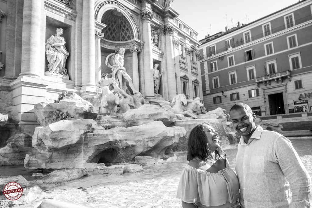 PHOTOGRAPHER IN ROME ANNIVERSARY HONEYMOON GIROLAMO MONTELEONE photoshooting in Rome couple from New Jersy Cindy & Orlando 2016agosto210859119544