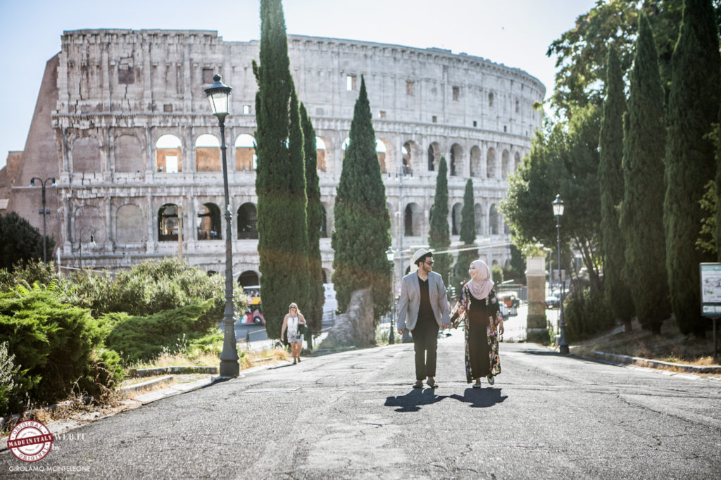 photoshooting in Rome Muslim Singaporean couple Fairoz & Nurulhuda2016agosto061812368318