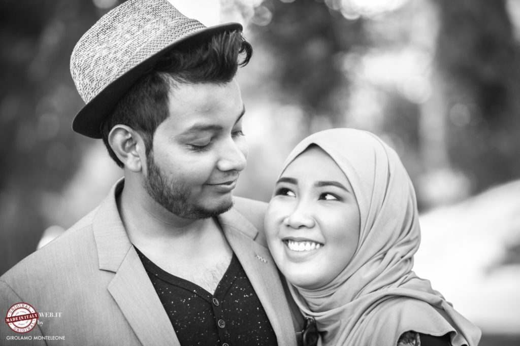 photoshooting in Rome Muslim Singaporean couple Fairoz & Nurulhuda2016agosto061816464641