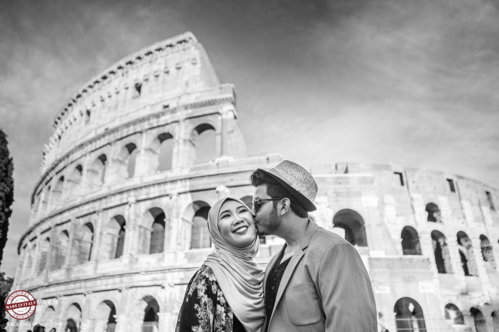 photoshooting in Rome Muslim Singaporean couple Fairoz & Nurulhuda2016agosto061849218430