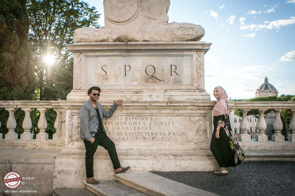 photoshooting in Rome Muslim Singaporean couple Fairoz & Nurulhuda2016agosto061924278483