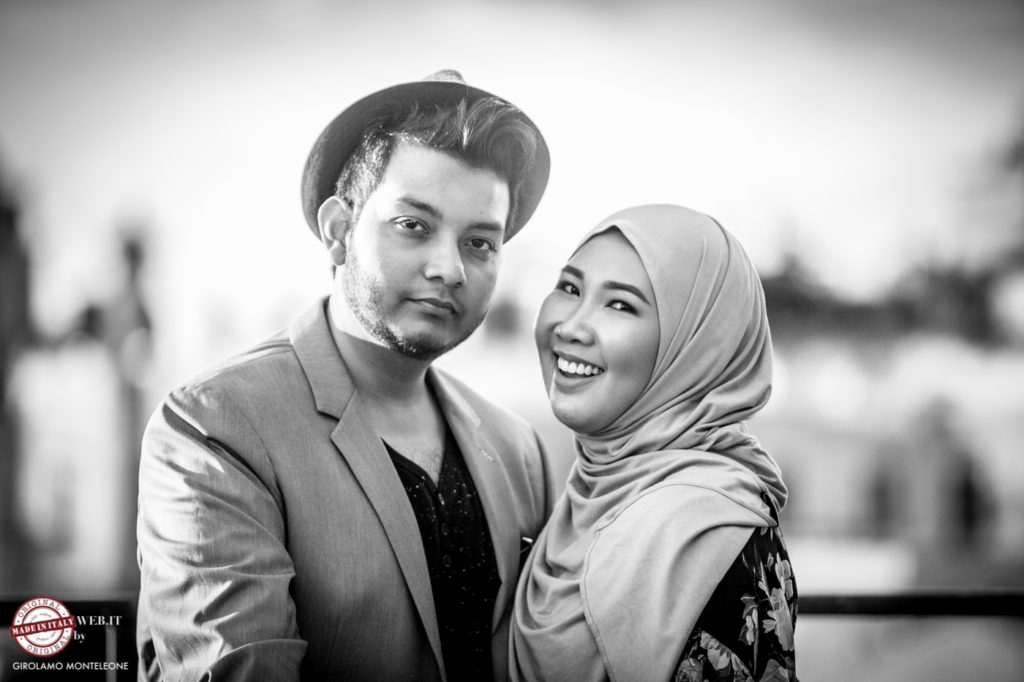 photoshooting in Rome Muslim Singaporean couple Fairoz & Nurulhuda2016agosto061932364748