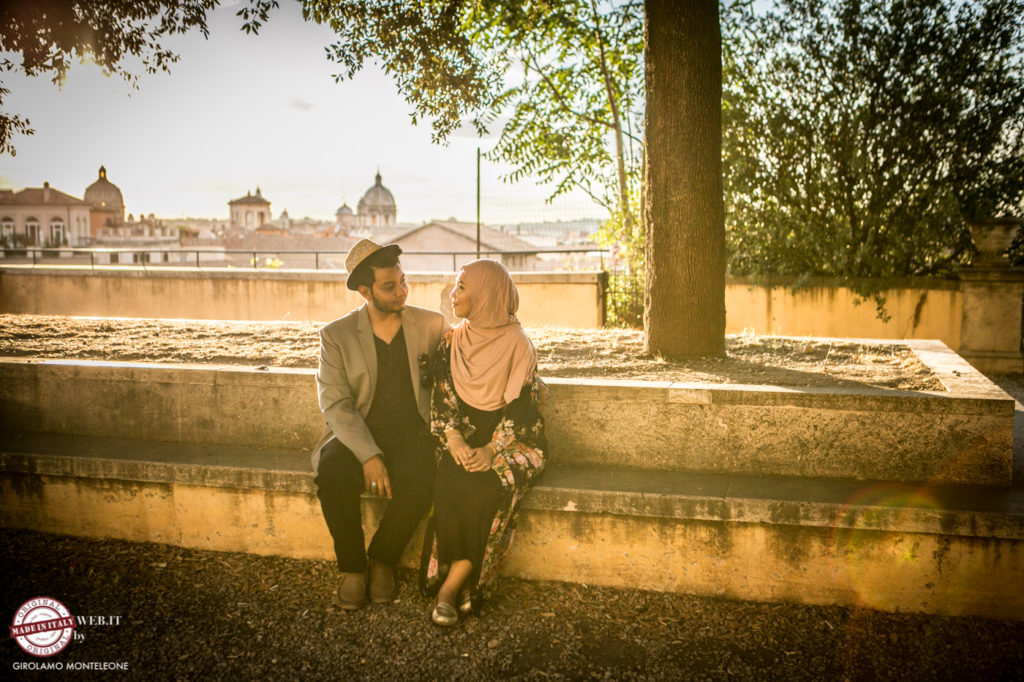 photoshooting in Rome Muslim Singaporean couple Fairoz & Nurulhuda2016agosto061938428520