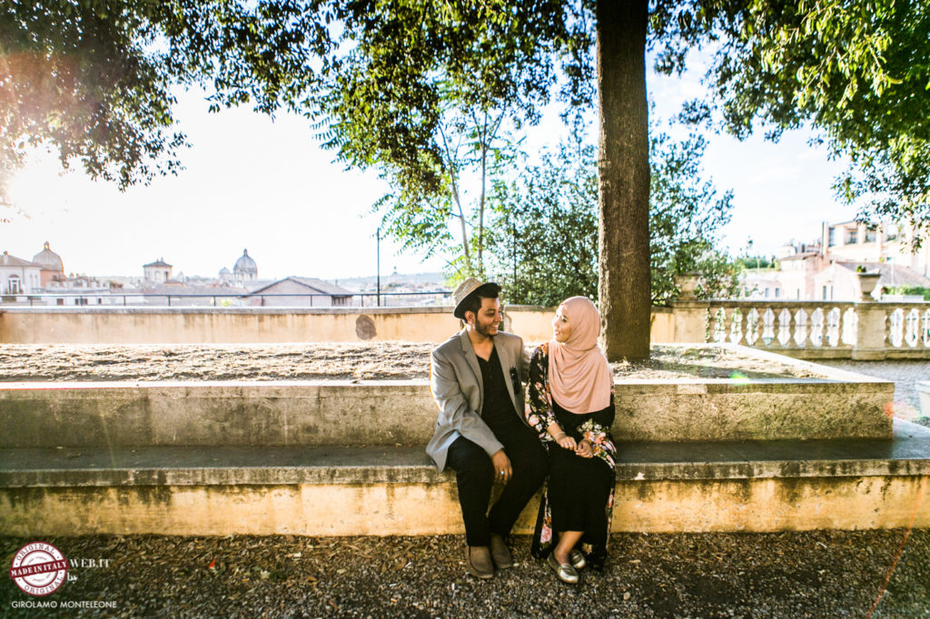 photoshooting in Rome Muslim Singaporean couple Fairoz & Nurulhuda2016agosto061939238531
