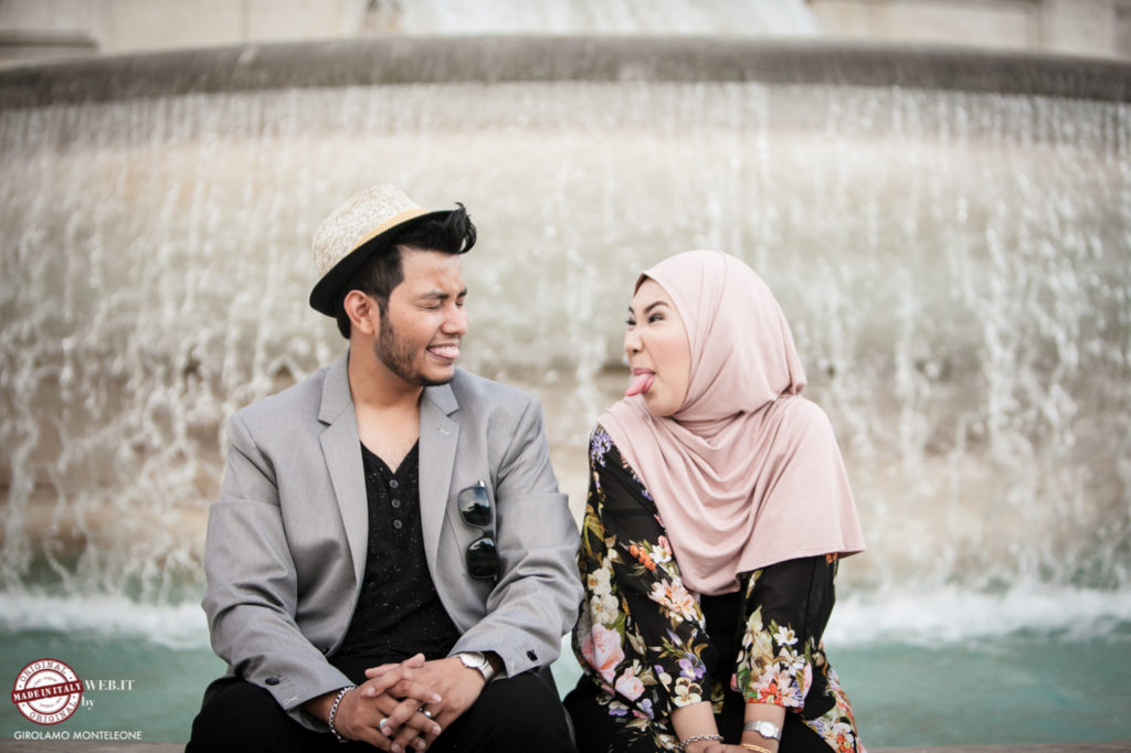 photoshooting in Rome Muslim Singaporean couple Fairoz & Nurulhuda2016agosto061957594800