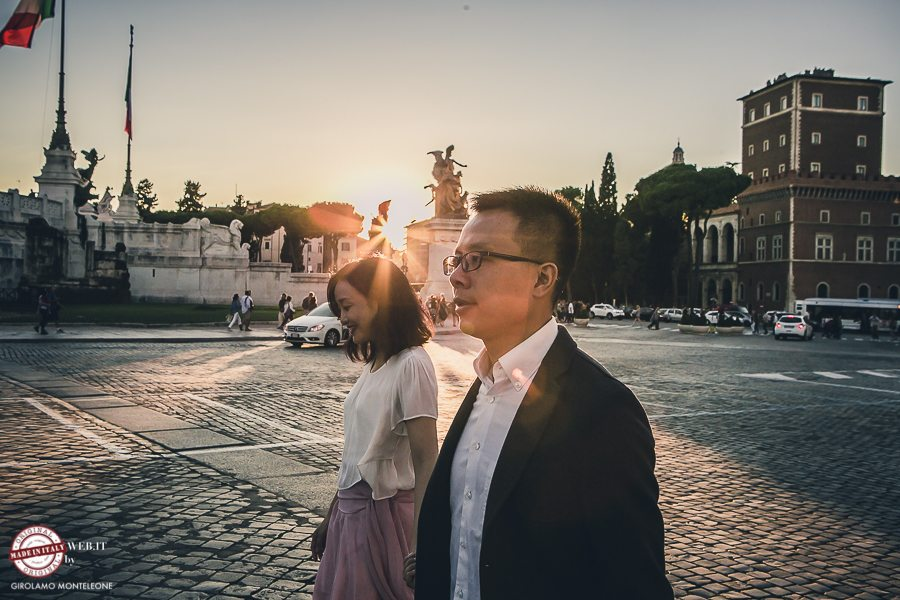 made_in_italy_web-it_girolamo_monteleone_photographer_rome__girolamomonteleone-com__from_cina_%e5%9c%a8%e6%84%8f%e5%a4%a7%e5%88%a9_jackie__joy_2016ottobre041819544744