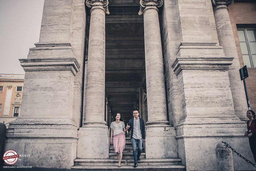 made_in_italy_web-it_girolamo_monteleone_photographer_rome__girolamomonteleone-com__from_cina_%e5%9c%a8%e6%84%8f%e5%a4%a7%e5%88%a9_jackie__joy_2016ottobre041838434842