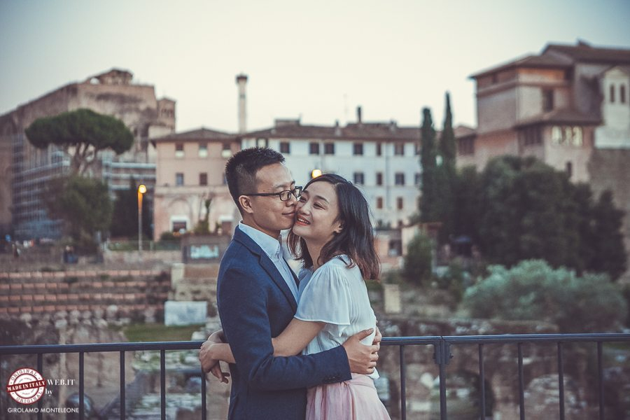 made_in_italy_web-it_girolamo_monteleone_photographer_rome__girolamomonteleone-com__from_cina_%e5%9c%a8%e6%84%8f%e5%a4%a7%e5%88%a9_jackie__joy_2016ottobre041853094897