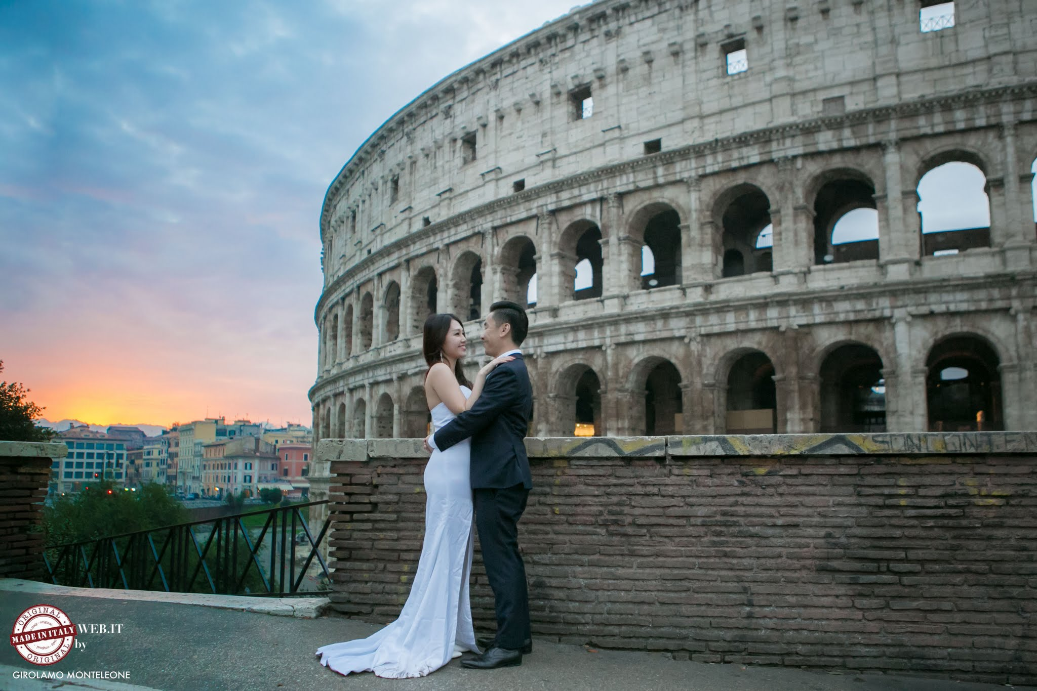 罗马_意大利_摄影师_photographer_in_rome_honeymoon__PHOTOSHOOTING_IN_ROME_ITALY_GERALD_&_JENIE_FROM_SINGAPORE_GIROLAMO_MONTELEONE_PHOTOJOURNALIST2017novembre250717081684