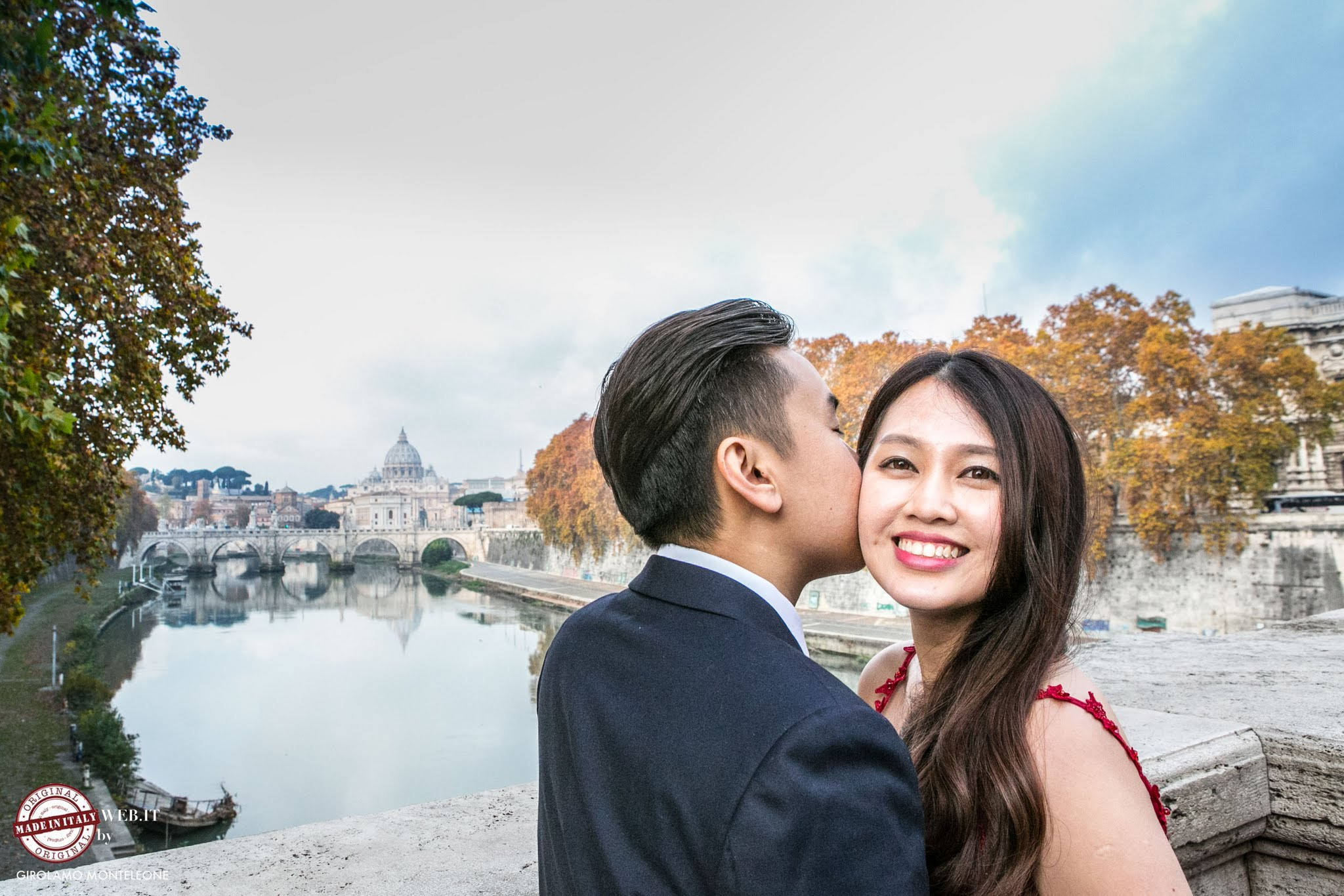 罗马_意大利_摄影师_photographer_in_rome_honeymoon__PHOTOSHOOTING_IN_ROME_ITALY_GERALD_&_JENIE_FROM_SINGAPORE_GIROLAMO_MONTELEONE_PHOTOJOURNALIST2017novembre250840411931