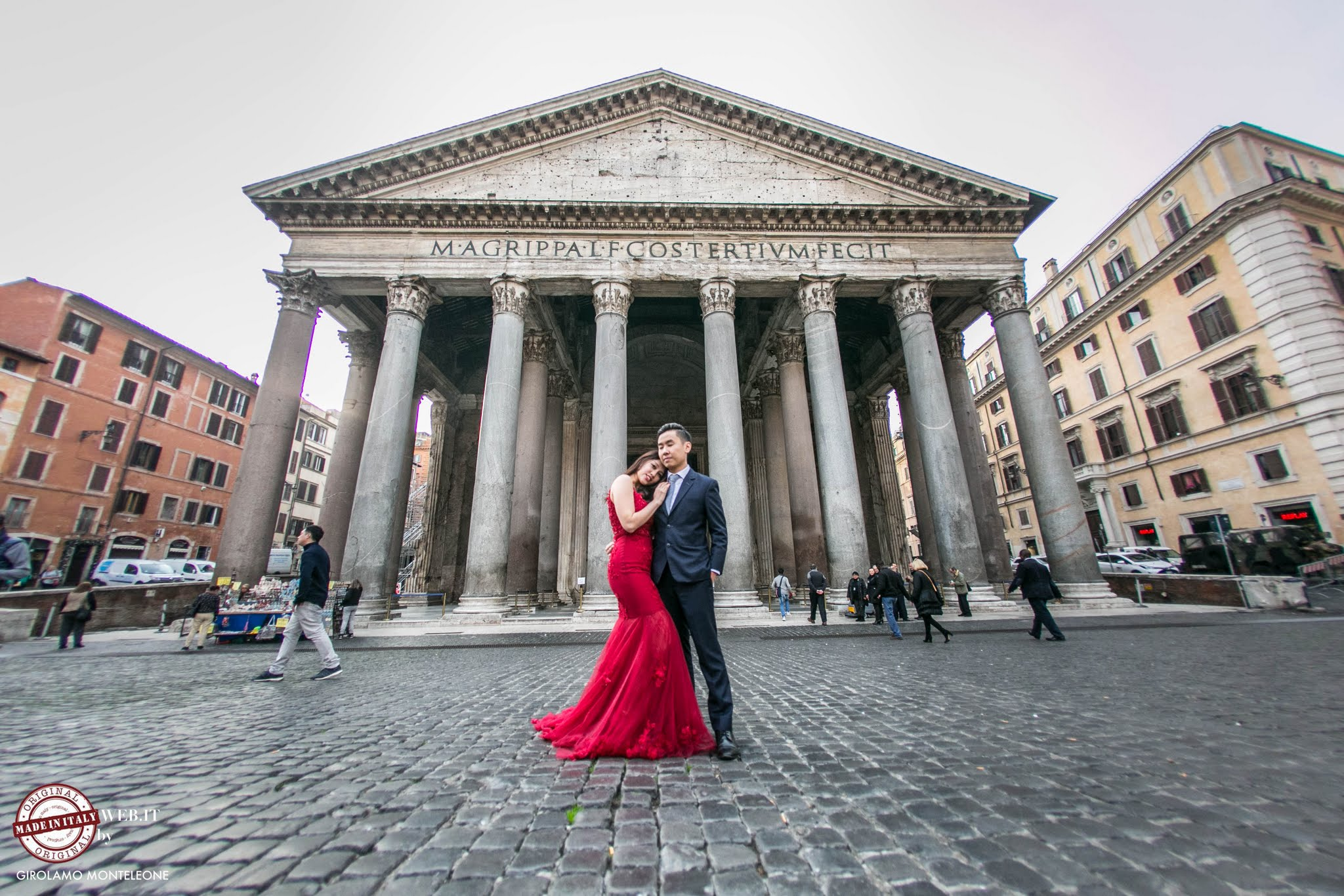 罗马_意大利_摄影师_photographer_in_rome_honeymoon__PHOTOSHOOTING_IN_ROME_ITALY_GERALD_&_JENIE_FROM_SINGAPORE_GIROLAMO_MONTELEONE_PHOTOJOURNALIST2017novembre250906222031