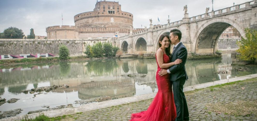 罗马_意大利_摄影师_photographer_in_rome_honeymoon__PHOTOSHOOTING_IN_ROME_ITALY_GERALD_&_JENIE_FROM_SINGAPORE_GIROLAMO_MONTELEONE_PHOTOJOURNALIST2017novembre250813311831